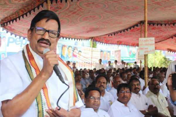 the-8-way-road-project-is-not-for-the-people-ks-alagiri