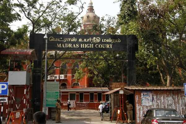 the-tamil-nadu-government-s-statement-on-the-honour-killing-is-not-satisfied-the-madras-high-court-said