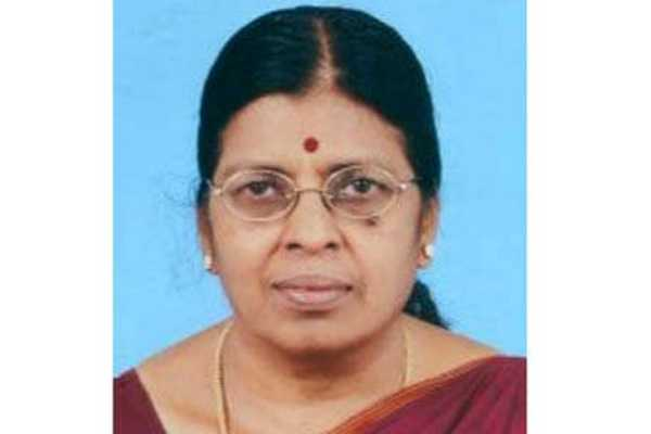 nellai-ex-mayor-murder-case-transferred-to-cbcid