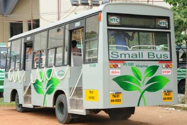 new-mini-buses-in-chennai
