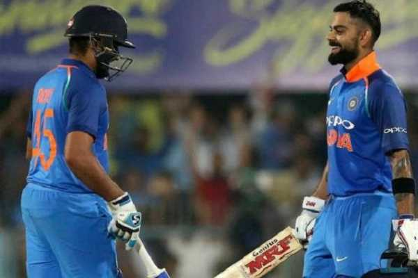 it-s-ridiculous-to-read-such-news-virat-kohli-opens-up-on-alleged-rift-with-rohit-sharma