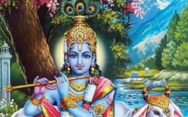 aadi-special-article-amaavaasai
