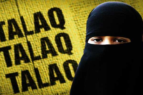 rajya-sabha-passes-muslim-women-protection-of-rights-on-marriage-bill-2019