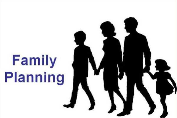 family-planning-woman-pregnancy-court-order-to-respond