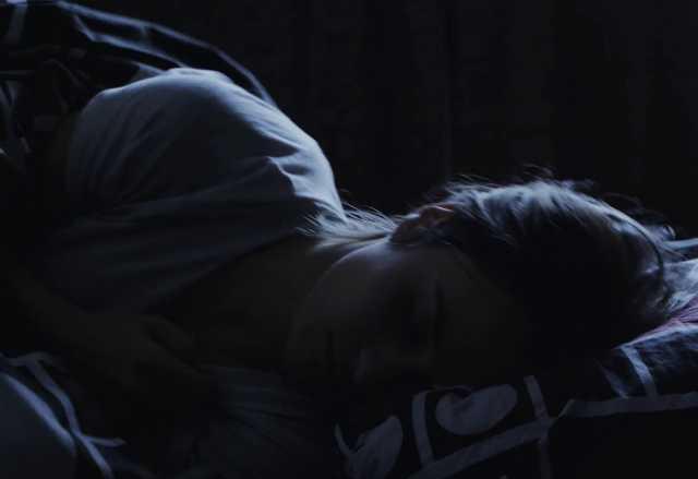 night-sleep-avoidant