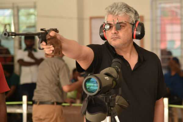thala-ajith-has-participated-in-the-tamil-nadu-state-sniper-competition