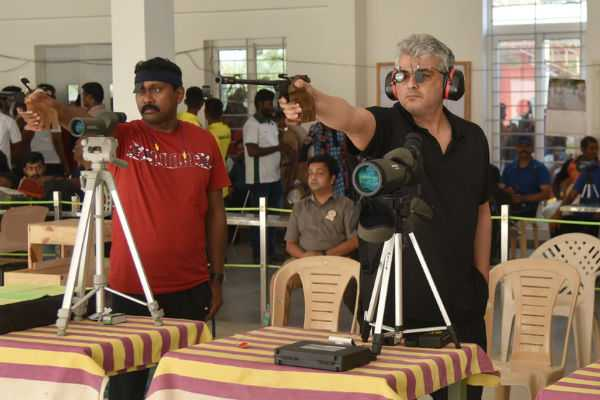 actor-ajith-participates-in-shooter-competition