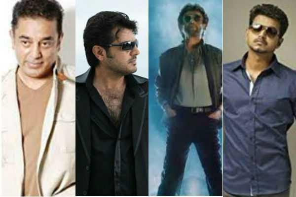 restrictions-imposed-on-celebrity-actors-films-in-salem