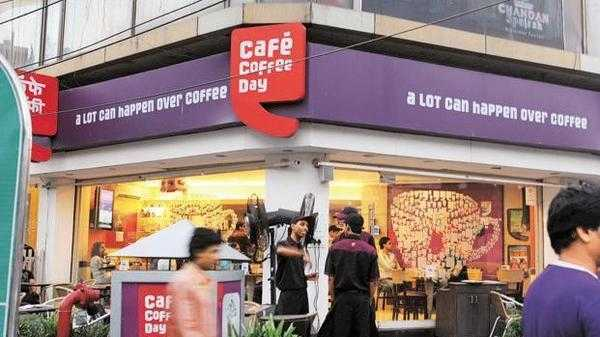 sv-renganath-appointed-as-a-new-president-of-cafe-coffee-day