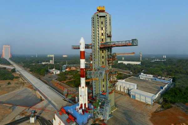 the-russian-capital-of-moscow-has-approved-the-setting-up-of-the-technology-center-of-isro