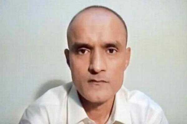pakistani-media-pakistan-offers-consular-access-to-kulbhushan-jadhav-tomorrow