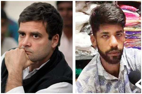 woes-of-rahul-gandhi-an-indore-businessman