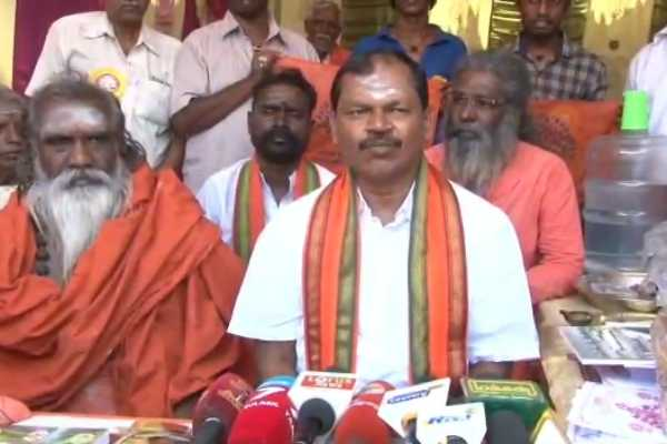 tamil-nadu-government-should-create-river-water-ministry-arjun-sampath