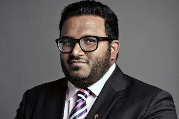 former-vice-president-of-maldives-arrested-in-thoothukudi