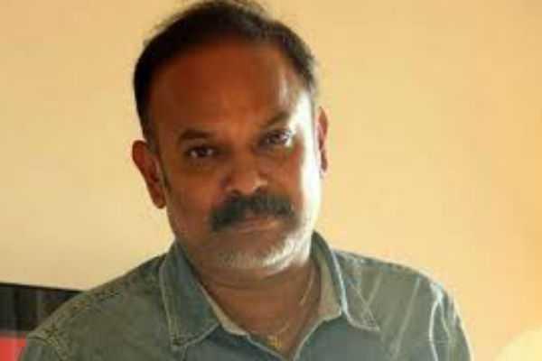 vaibhav-and-kajal-agarwal-join-venkat-prabhu