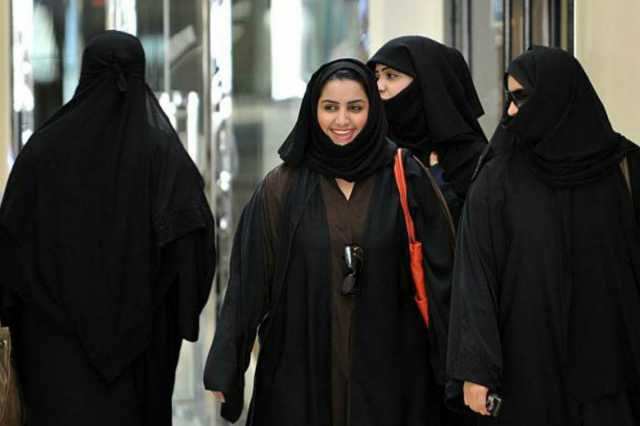 saudi-arabia-lifts-travel-restrictions-on-women-grants-them-greater-control