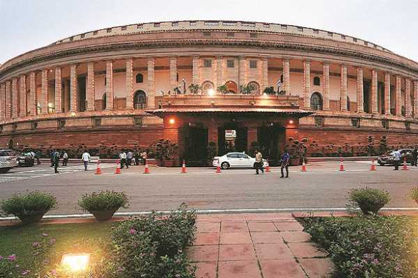 uapa-act-amendment-bill-passed-in-rajyasabha