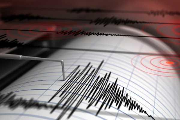 powerful-earthquake-in-indonesia