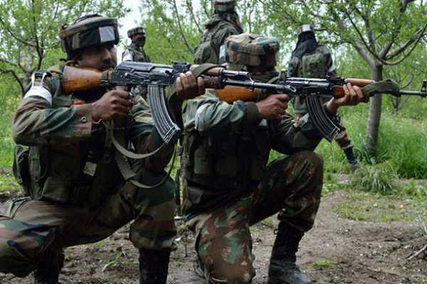 gun-firing-in-jammu-and-kashmir-terrorist-killed-defense-force-player-martyrdom