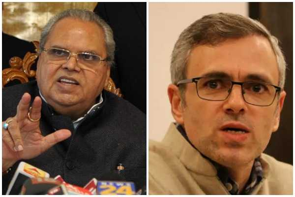 former-j-k-cm-national-conference-leader-omar-abdullah-to-meet-governor-satya-pal-malik-today-in-srinagar