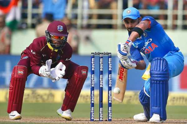 t20-match-today-india-west-indies-clash