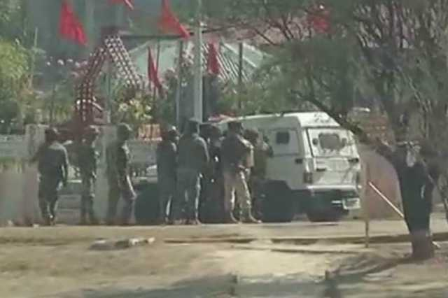 ibrahim-azhar-jem-chief-masood-azhar-s-brother-resurfacing-in-pok-and-confirmed-that-group-of-15-trained-jem-cadres-had-reached-jem-camps