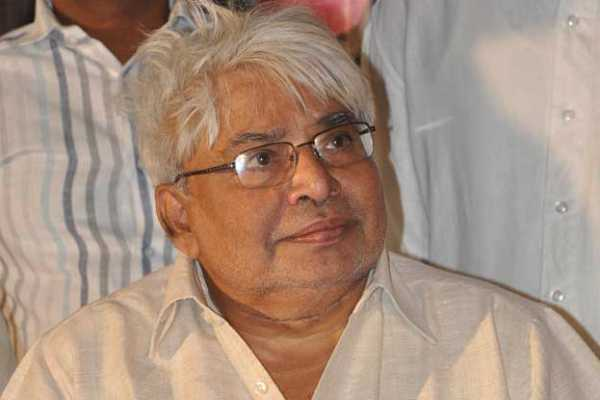 famous-actor-devadas-kanakala-passes-away