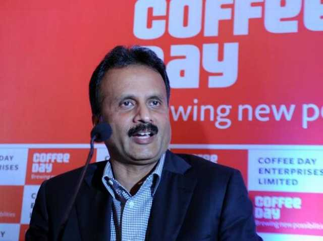 special-article-about-coffeday-siddhartha