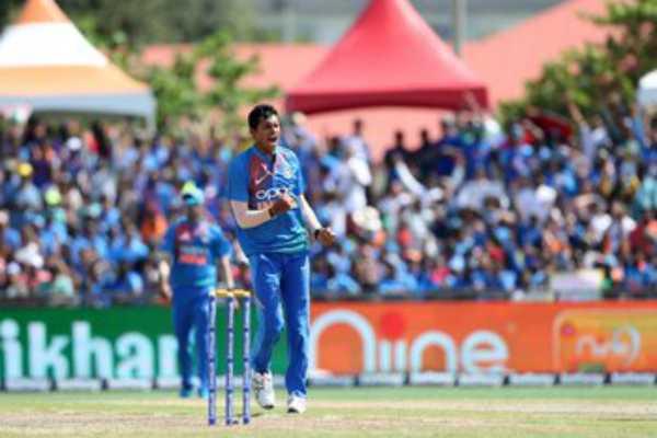 t20-westindies-target-96-runs-against-india