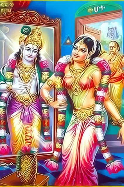 aadi-special-article-aadi-pooram