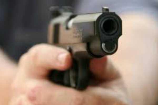 texas-walmart-shooting-twenty-killed-in-el-paso-gun-attack