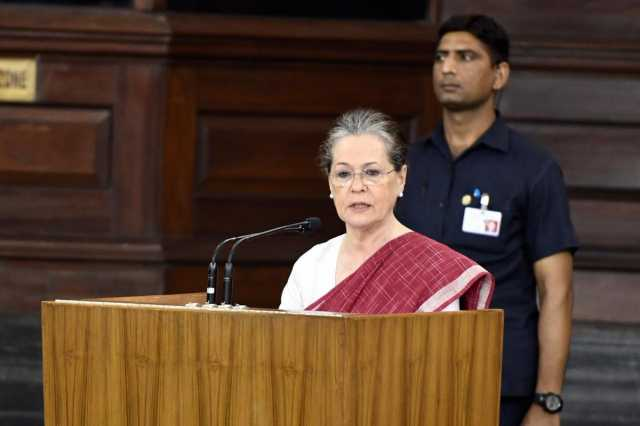 congress-working-committee-cwc-to-be-held-on-10-august-at-party-headquarters-in-delhi