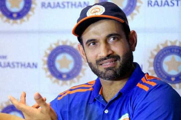 irfan-pathan-and-other-support-staff-to-leave-jammu-kashmir