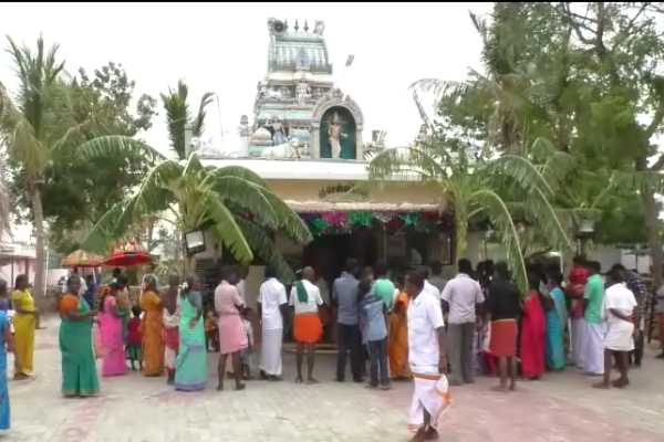 kannimar-temple-festival-held-after-18-years