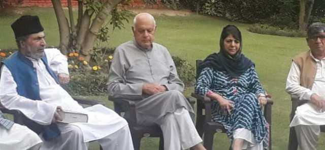 operation-kashmir-opp-leaders-meeting