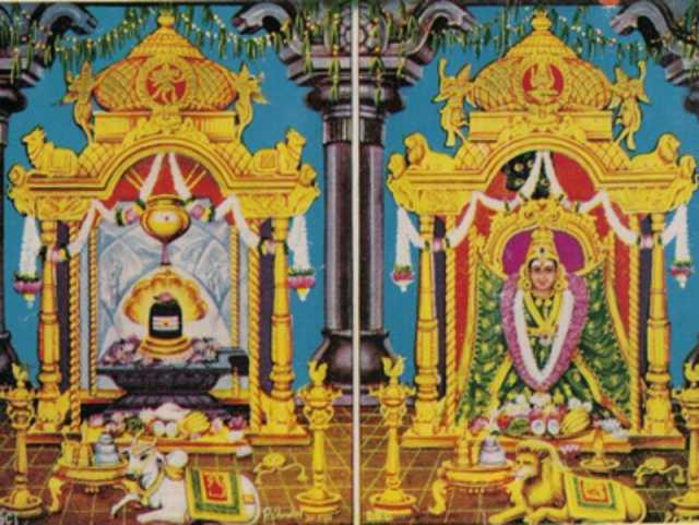 sakthi-peedam-14-sri-bramaraambaa-devi