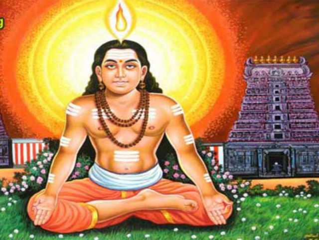 perumilalai-kurumba-naayanaar