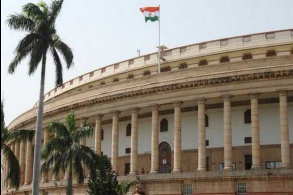 both-houses-of-parliament-started