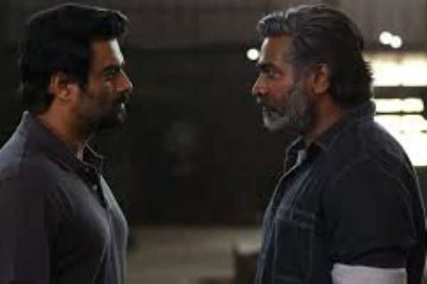 vikram-vedha-to-remake-in-bollywood