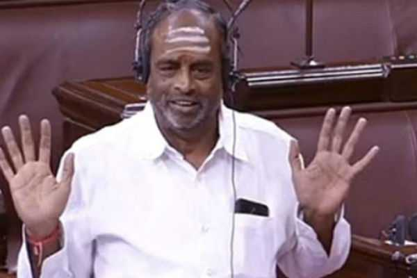 jammu-and-kashmir-cancels-special-status-aiadmk-mps-support