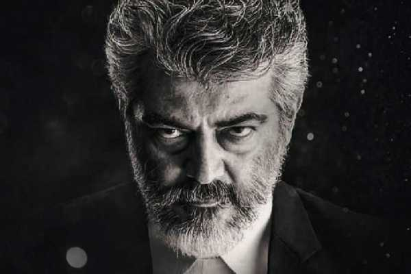 nerkonda-paarvai-movie-update