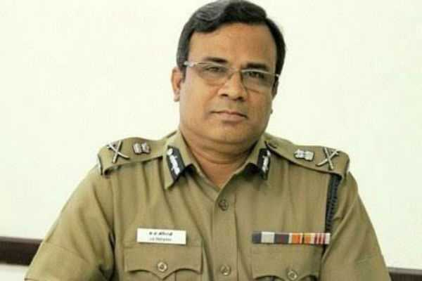 cancellation-of-special-status-for-kashmir-dgp-orders-to-monitor-protests