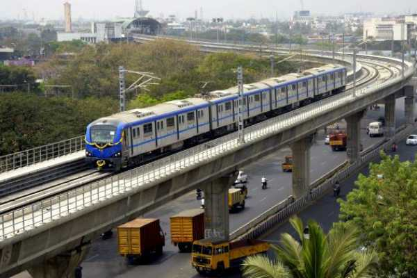 there-is-no-chance-of-reducing-metro-rail-fares