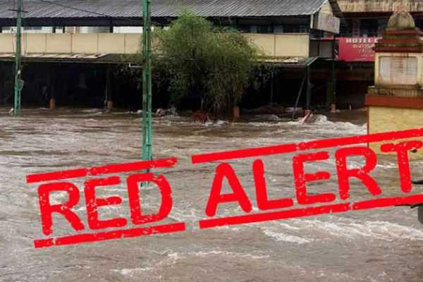 heavy-rain-in-karnataka-red-alert-for-3-days