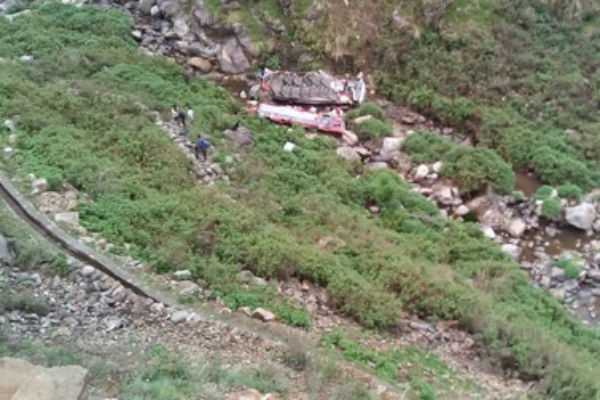 7-students-death-in-uttarakhand-school-bus-accident