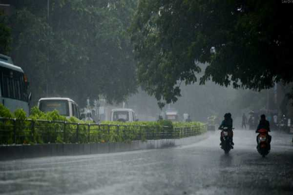 heavy-rainfall-is-likely-in-tamil-nadu-indian-weather-center