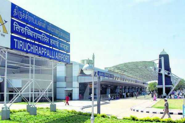 5-tier-security-for-trichy-airport
