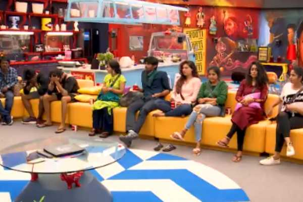 bigg-boss-3-today-promo