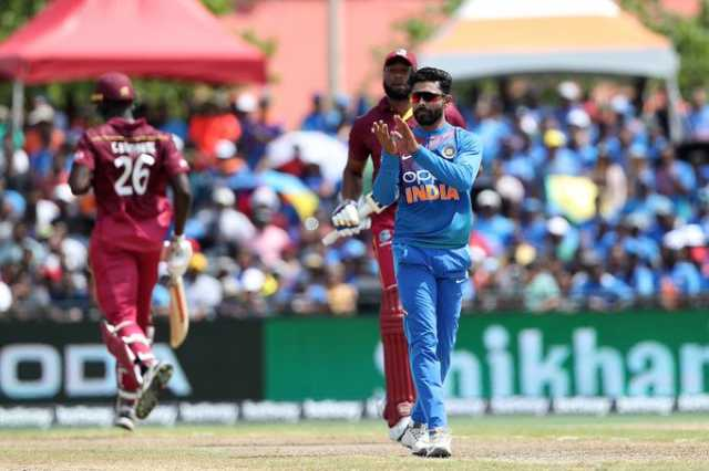 india-vs-westindies-last-t20-today