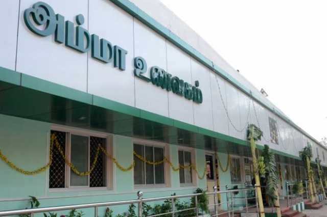 amma-canteen-at-america
